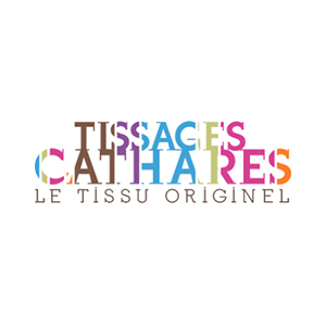 TISSAGES CATHARES