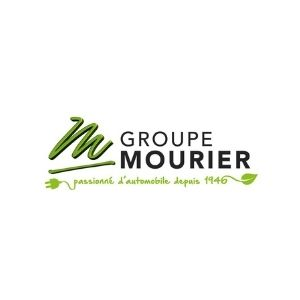 Groupe Mourier