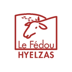 Fromagerie Le Fédou