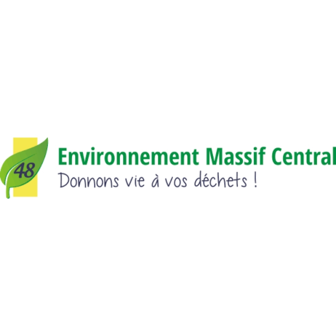 Environnement massif central 48